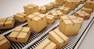 paketna-dostava-je-resna-konkurenca-posti