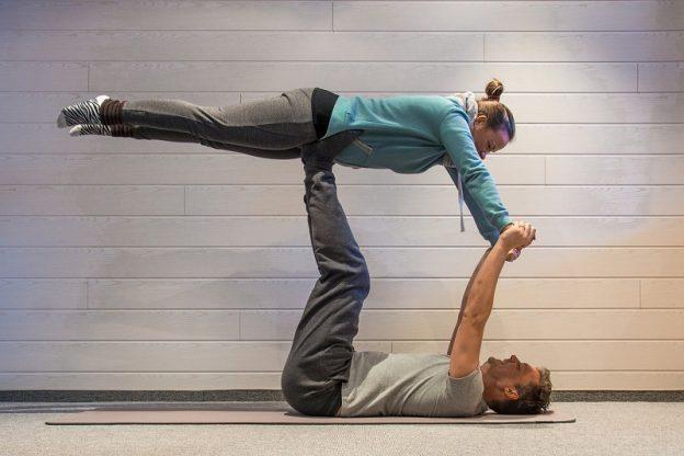 moške trenirke spodnji del